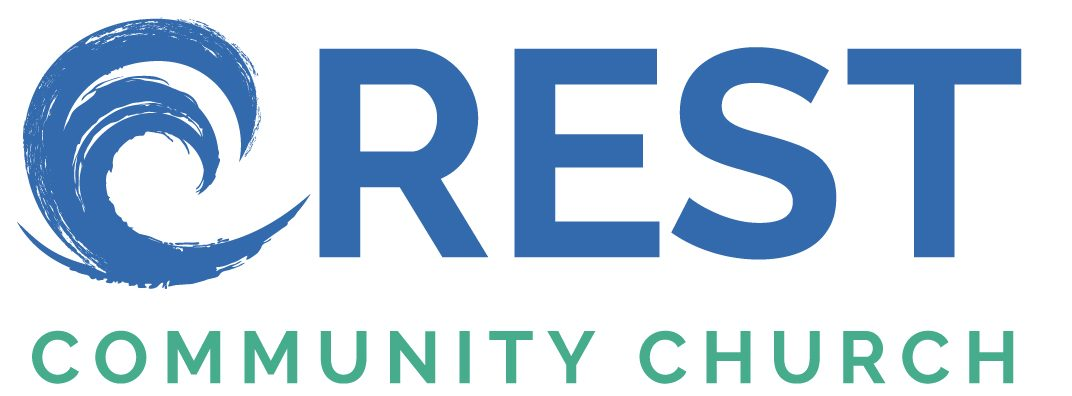 Crest Community Church